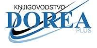 Dorea Plus d.o.o., Galižana