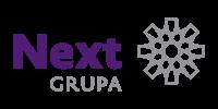 Next grupa - knjigovodstveni servis, Velika Gorica