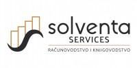 Solventa services j.d.o.o., Virovitica